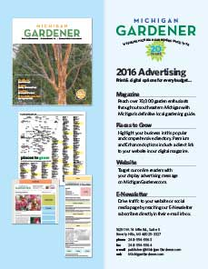 MichiganGardenerMag2016RateCover