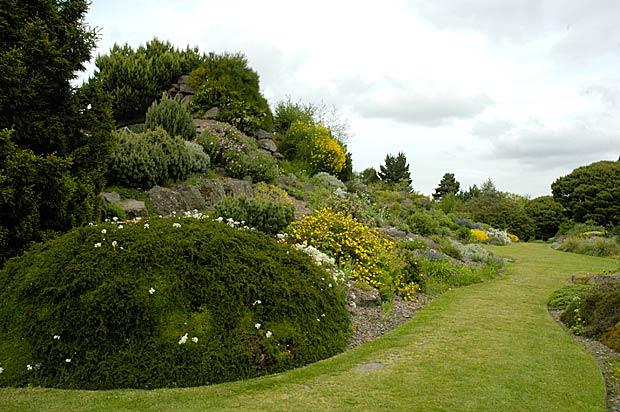 edinburgh-rock-garden