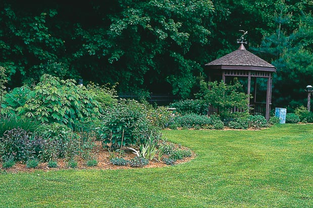 green-garden-jul13