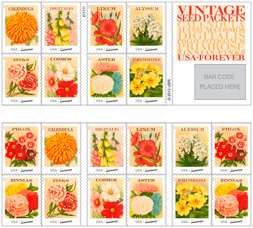 vintage-seed-packet-stamps-oct-13